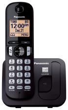 Panasonic Digital Cordless Phone W/ Handset (KX-TGB310C) - LN™