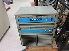 Helix Technology Corp. CTI-Cryogenics 50/50 AME2 Model SC Compressor 8032224