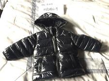 Nike Jordan Toddler Baby 12M Down Jacket - Great Condition - Polyester