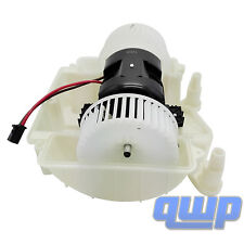New AC A/C Blower Motor For Mercedes W221 C216 S550 S600 CL550 CL600 2218202714