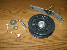 PermaGreen Magnum Primary Idler Pulley Assembly P651201