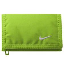Wallet Nike Basic N.IA.08.385.NS one size Money Purse