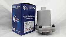 LPG Fuel Filter for Hyundai Kia GRANDEUR TG, LOTZE, NF SONATA, CARENS 330953K010