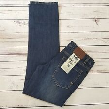 NWT Billabong Outsider Slim Fit Jeans Size 29 - 29x30