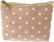 Unbranded Girls' Purses and Wallets