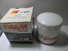 "Filtro olio ""Fiaam FT5042"" Jeep CJ7, Laredo, Renegade, Diesel.  [6055.17]"