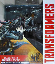 AD20 Black Knight Grimlock from Transformers: Age of Extinction