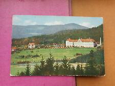 Erster Weltkrieg (1914-18) Kolorierte-Karte-Normalformat Ansichtskarten aus Deutschland für Burg & Schloss