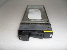NetApp 1TB SATA 7200RPM 3GBPS w/tray FAS2050 108-00180+A5 X269A-R5 SP-269A-R5