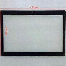 For Mediatek 10.1'' ZL10 Touch Screen Digitizer Tablet New Replacement Panel