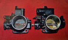 Seadoo Throttle Body 1503 4tec Rxp Rxt Gti Gtx Gts