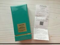 Tom Ford Neroli Portofino 3.4 fl.oz. Eau De Parfum Unisex New Authentic