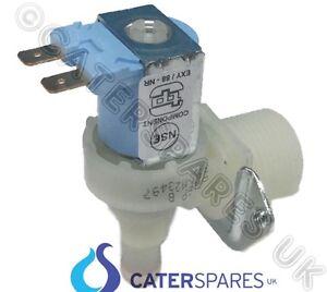 Original WHIRLPOOL K20 Wassereinlass/Füllung Magnetventil Für Eismaschine Teile