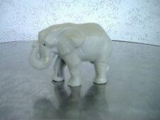 Elefant Deko Figur Tierfigur Afrika Safari Steppe Dschungel Wildlife Elefanten