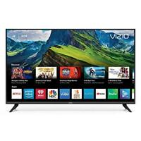 "VIZIO SmartCast V V505-G9 49.5"" 2160p Smart LED-LCD TV - 16:9 - 4K UHDTV"
