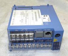 M-PCP-A-14N-M*AB   RIKA KOGYO RKC POWER/CPU MODULE Farex SR Mini System