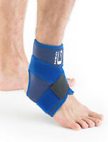 Neo-G Quality Ankle Support VCS Support: Free Delivery