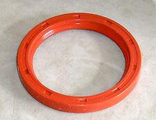 VW Crankshaft to Flywheel Seal German Elring Red Silicone Beetle 113 105 245FS