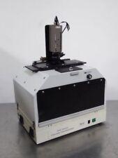 Transiluminador UV