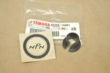 NOS OEM Yamaha 2005 RX-1 RX10 Track Suspension Bushing Collar 90386-15001