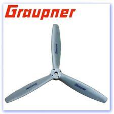 Graupner 14 x 7 3-Blade Propeller