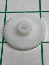 ABU Garcia Reel Parts - 5152 Cog Wheel - (require
