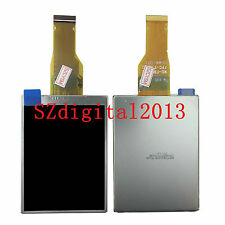 LCD Display Screen For BENQ C1035 C1030 C1230 C1250 E1035 E1030 Digital Camera