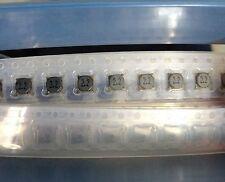 X100 ** nuevo ** Bourns SRN4012-2R2M, inductor, 2.2uH, 1.9A SMD 20%, RoHS