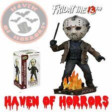 Freddy vs Jason - Jason Voorhees Head Knocker