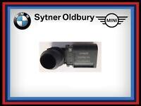 Genuine BMW Brake Servo Unit Pressure Sensor 34336875605