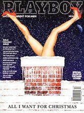 US-Playboy 12/2013   OLGA OGNEVA & KENNEDY SUMMERS   Dezember/2013