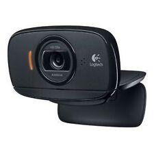 USB 2.0 Webkamera