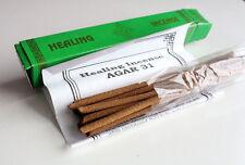 Himalayan Healing Tibetan incense Stick