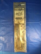 Factory Authorized Parts HT31AZ120 Crankcase Heater
