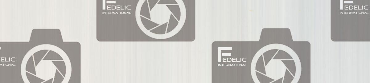 Fedelic-Japan.International