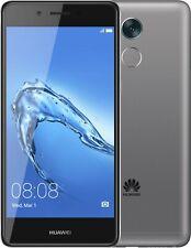 TELEFONO SMARTPHONE CELLULARE HUAWEI NOVA SMART 16 GB FINGERPRINT