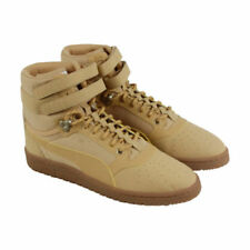 PUMA High Top Casual Shoes for Men