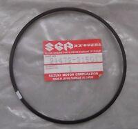 Genuine Suzuki GSF650 GSX-R750 Clutch Pressure Plate Spring Washer 21472-31E01