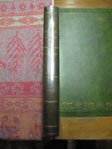 Journal des demoiselles, soixante-dix-neuvième année 1911