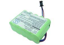 UK Battery for Ecovacs Deebot CR110 NR49AA800P12V 12.0V RoHS