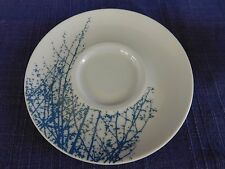 Mikasa Vera Blue Birches SAUCER have more items to this set