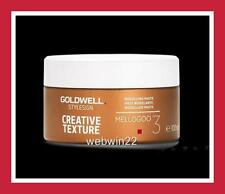 GOLDWELL STYLE SIGN Mellogoo Creative Texture Modelling Paste 100ml hair texture