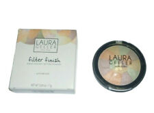 Laura Geller Filter Finish Setting Powder Universal Full Size