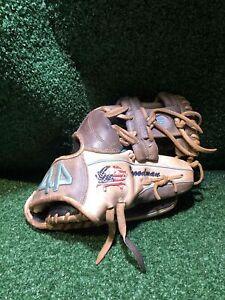 "44 Signature Series 11.25"" Baseball glove (RHT)"