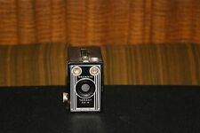 1948 Vintage Kodak Brownie Target Six-16 616 Film Camera