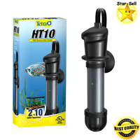 Submersible Aquarium Heater 2 To 10 Gallon Aquarium Heater 50 Watt Fish Tank