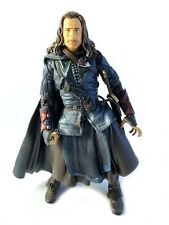 Gondorian Ranger Toybiz Lotr Lord Of The Rings Action Figure 100% Complete