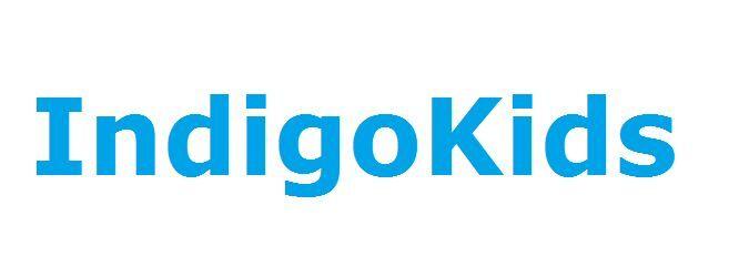 IndigoKids