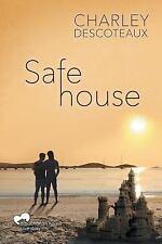 Safe House (Paperback or Softback)