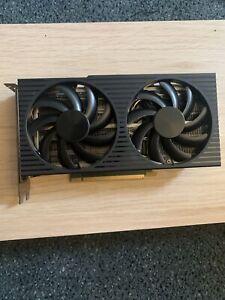 Nvidia GeForce RTX 3060 Dell OEM